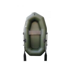 Надувная лодка Муссон R195