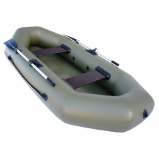 Лодка БРИЗ 260