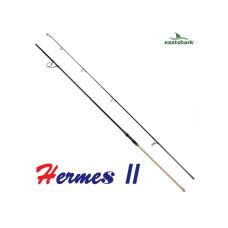 Удилище штекерное EASTSHARK HERMES-ll 3,75 LB 3.9 м