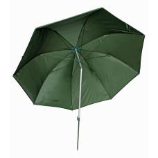 Зонт рыболовный BUSHIDO/ 2,2м   KX-WB301
