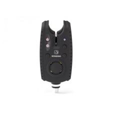 Cигнализатор поклёвки BUSHIDO MASTER SIGNAL 023 (9V)