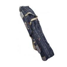 Чехол Boya By трехсекционный темный камуфляж