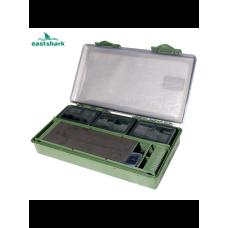 Органайзер малый Eastshark BOX-008