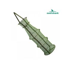 Садок Eastshark SV-30 прорезиненный