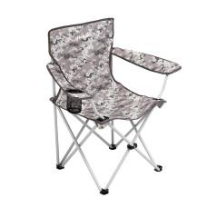 Кресло складное (T-HS-242-DG) Helios