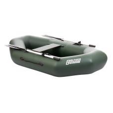 Лодка Бриз 220
