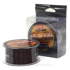 Леска Carp Pro Blackpool Method Feeder Carp 300м