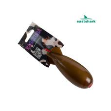 Бомба для прикормки Vasakura коричневая малая