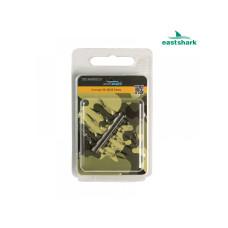Стопор Eastshark XA-9028 10mm
