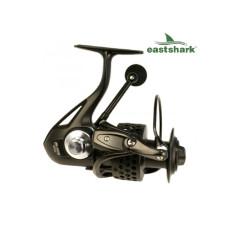 Катушка Eastshark Black Hawk 3000