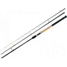 Фидерное удилище BUSHIDO EXTRIM FEEDER 3.9м (90-120-150гр)