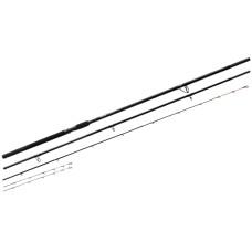 Фидерное удилище Carp Pro Blackpool Method Feeder 4,20м 160г
