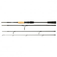 Спиннинг Daiwa MF Travel Spin 2,70м 30-70г