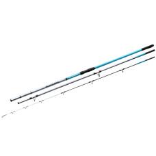 Серфовое удилище Flagman Black Sea Seaborn 4.2м 100-250г