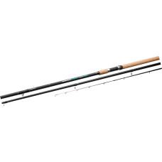 Фидерное удилище Flagman Magnum River Feeder 3,60м 150г