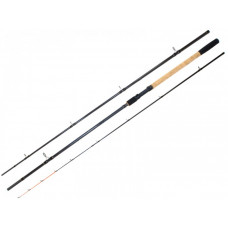 Фидерное удилище MIFINE FEEDER STRONG HAMMER 3.90м (80-140-200г)