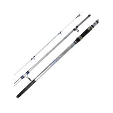 Серфовое удилище Tacom Longitude 3.90m 100-200g