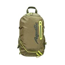 Рюкзак Aquatic РС-18