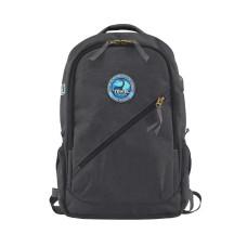 Рюкзак Aquatic Р-28