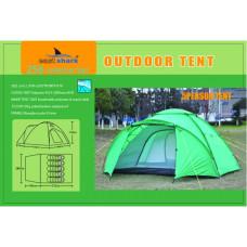 Палатка Eastshark пятиместная ES 256