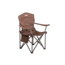 Кресло Helios складное (HS-248) 150 кг
