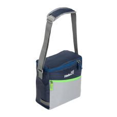 Изотермическая сумка-холодильник HS-FYCB-101-15L Helios