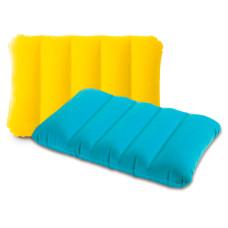 Надувная подушка Kidz для детей, 43х28х9см