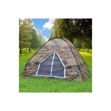 Палатка-автомат 4-местная LANYU LY-1623B