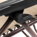 Кресло-шезлонг (N-630-68080) NISUS