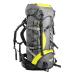 Рюкзак Travel 120 Grey (N-TB084-120L-G) NISUS