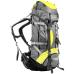 Рюкзак Travel 80 Grey (N-TB084-80L-G) NISUS