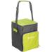 Изотермическая сумка-холодильник N-1657 (35L) NISUS