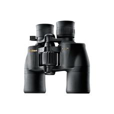 Бинокль Nikon Aculon A211 8x42, асферические линзы, обрезиненный корпус