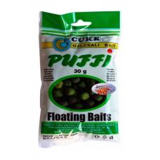 Воздушное тесто Cukk Puffi 30г анис