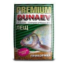 "Прикормка ""DUNAEV-PREMIUM"" 1 кг"