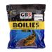 Бойлы растворимые пылящие GBS Baits 20 мм 1 кг