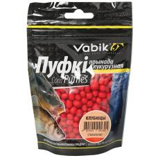Плавающая насадка Vabik Corn Puffies 20 г