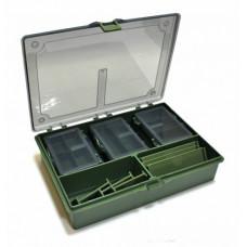 Коробка BUSHIDO CARP 002