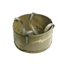 Ведро Aquatic В-05 для замешивания корма (герметичное, с крышкой)