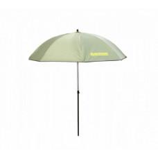 Зонт BUSHIDO D-2,5m (TEX210D) оливковый