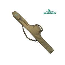 Чехол Eastshark 2 секции R-18