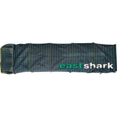 Садок прямоугольный спортивный Eastshark 300 см