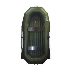 Надувная лодка Муссон H-300 НД