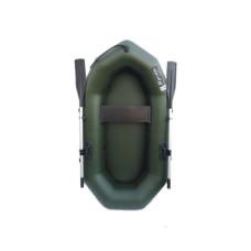 Надувная лодка Муссон R220