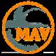 Продукция MAV TOPFISHING