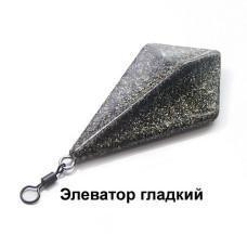 """Карповое грузило """"Элеватор"""""""