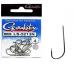 Крючки Gamakatsu LS-5213N
