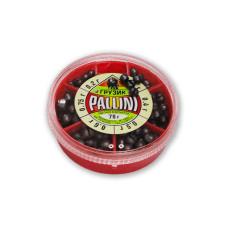 Набор грузил PALLINI (дробь) 70 грамм (0.2 - 0.75 г)