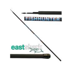 Маховое удилище Eastshark FISHHUNTER 5-25 г 5 м