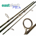 Карповое удилище штекерное EastShark CX carp 3.75 lb 3.9 м